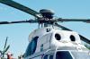 Разбившийся в Тюменской области вертолет арендовали для личных целей
