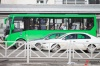 В Чувашии в ДТП с автобусами погибли 2 человека
