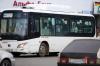 Власти Чувашии вернут жителям республики часть средств за неиспользованные проездные