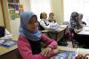 «Это обычная практика». В Дагестане учителя признались в завышении оценок