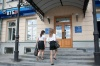 В ВТБ не раскрывают стоимость сделки по покупке банка «Возрождение»