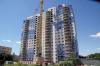 Пример для ЮФО: в Волгоградской области обманутым дольщикам компенсируют проценты по ипотеке