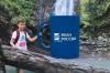 Сочи стал водным просветительским центром России