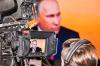 Владимир Путин и Ольга Голодец посетили «Оперу в Херсонесе»