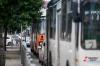 Эксперт: система управления дорожным движением в ЮФО несовершенна