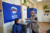 Бывшего кандидата в губернаторы уволили из астраханской «Единой России» за комментарии в соцсетях
