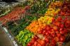 В Ростовской области построят овощной комплекс за 5 миллиардов рублей