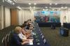 В Ростове обсудили состояние трансграничных рек