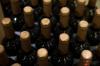 Минэкономразвития Саратовской области встречает своих посетителей стендом с алкогольной продукцией