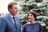 В правительстве Севастополя объяснили, почему губернатор постоянно требует внеочередных заседаний заксобрания