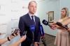 Департамент коммуникаций Севастополя возглавил экс-директор РБК