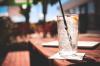 В Севастополе хотят изменить правила продажи алкоголя