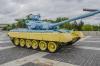 «Ничего, кроме злобы и мести»: севастопольцам не рекомендуют ездить в Украину