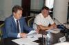 Бизнесмены Севастополя пообещали платить больше налогов и увеличить зарплаты