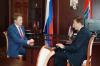 Андрей Турчак заметил в Севастополе «поразительные изменения»