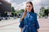 Звезда «Уральских пельменей» обжаловала решение о снятии ее кандидатуры с выборов