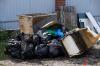 Куйвашев призвал разобраться с незаконными свалками и переработкой мусора на Урале