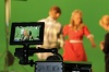 Телеканал ТНТ ищет россиян, мечтающих попасть в «телек»