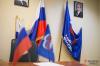 «Единая Россия» выдвинула на пост мэра Великого Новгорода депутата Сергея Бусурина