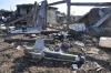 В ДНР за последнюю неделю погибли четыре человека