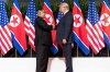 США ввели санкции против КНДР, под них попала российская компания