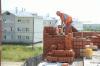 Обманутые дольщики Вологодского района все же получат свои квартиры