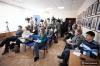 Москалькова включит в свой доклад главу о защите прав журналистов