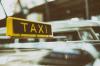В Саранске задержали мужчину, ограбившего таксиста