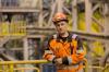 Сотрудники Надвоицкого алюминиевого завода не спешат переходить в «Русский радиатор»