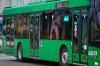 В Йошкар-Оле женщину силой пытались высадить из автобуса