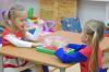 Иначе запретят спать: родителей воспитанников детского сада под Тамбовом заставляют платить «благотворительные взносы»