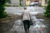 Топилин: люди стали жить дольше, поэтому надо менять пенсионную систему