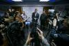 Навальный рассказал о квартире матери Володина за 230 миллионов рублей