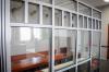 Вторую фигурантку дела «Нового величия» отпустили из СИЗО под домашний арест
