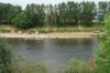 Трое детей из одной семьи утонули в Смоленской области