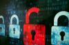 Трое украинских хакеров арестованы за кражу банковских данных