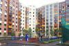 В Подмосковье более 400 семей получили господдержку на приобретение жилья