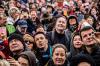 Большинство американцев выступили против антироссийских санкций