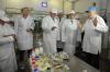 Тюмень расширит ассортимент и объем поставок молочных продуктов в Югру и на Ямал