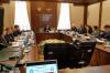 Артюхов обсудил с Кобылкиным утилизацию мусора на Ямале