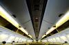 Авиакомпания «Ямал» переходит на зимнее расписание