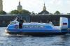 Суда на воздушной подушке «Нептун-23» отправят на Ямал в сентябре