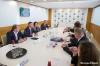 В Югре начался отбор кандидатов на пост директора депспорта