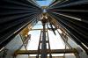 «РН-Юганскнефтегаз» увеличил проходку в эксплуатационном бурении