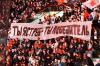 Сушинский пообещал скорое возвращение ХК «Авангард» в Омск