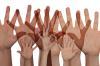 Социальный ролик «Время добрых дел пришло» представили в Забайкалье