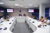 Форум «Технопром» в Новосибирске соберет более семи тысяч участников