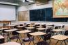 Большинство школ и детсадов Новосибирской области готовы к новому учебному году