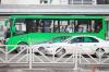 Санкции США стали преградой для приобретения новых автобусов для Омска