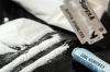 Полицейские Приангарья обнаружили нарколабораторию по производству «синтетики»